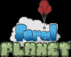 FeralPlanet
