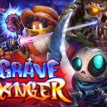 Grave_Danger_Splash_small